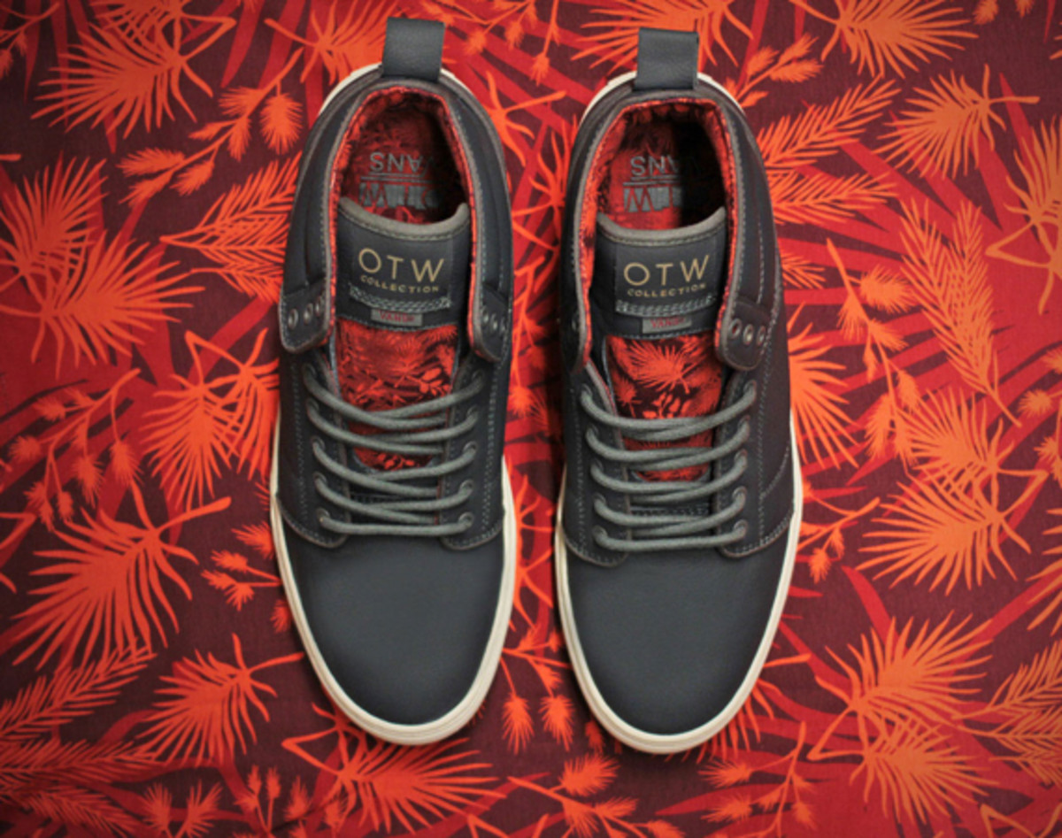 vans-otw-palm-camo-pack-holiday-2013-a