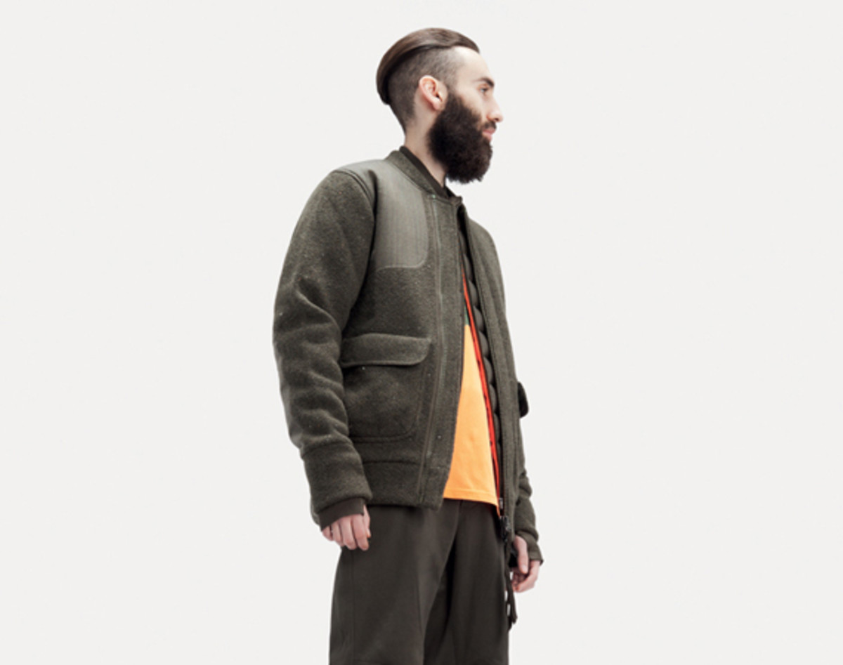 maharishi-autumn-winter-2013-collection-pacifist-prepper-delivery-2-a