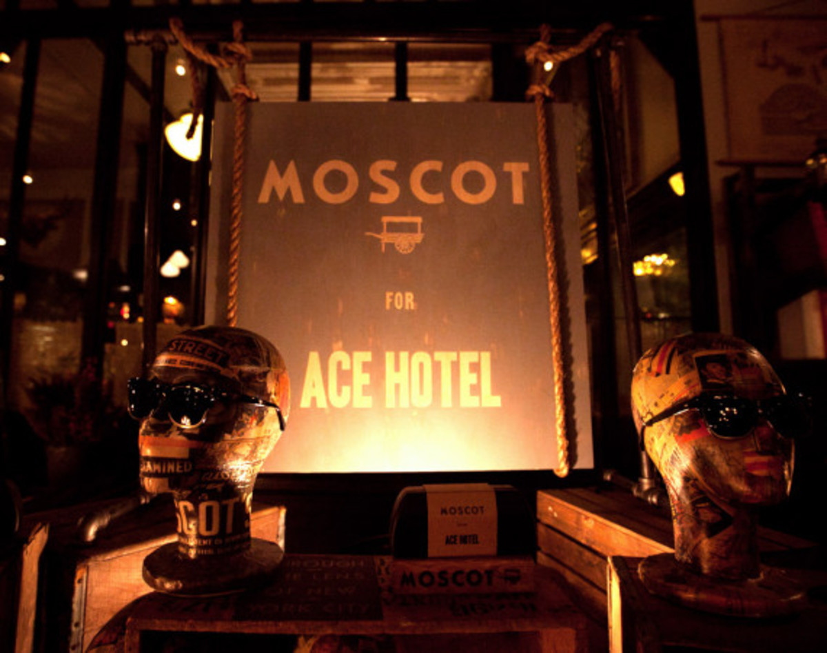 ace-hotel-x-moscot-the-ace-sunglasses-nyc-launch-event-06