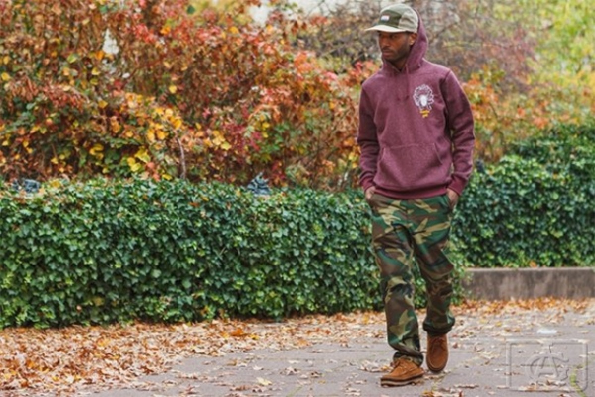 acapulco-gold-fall-holiday-2013-collection-lookbook-10
