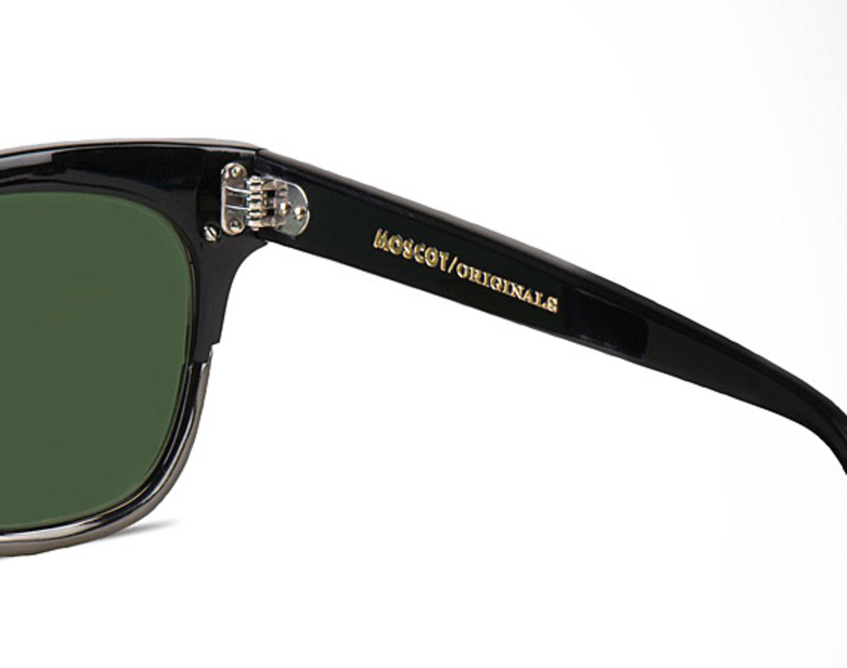 ace-hotel-x-moscot-the-ace-sunglasses-nyc-launch-event-21