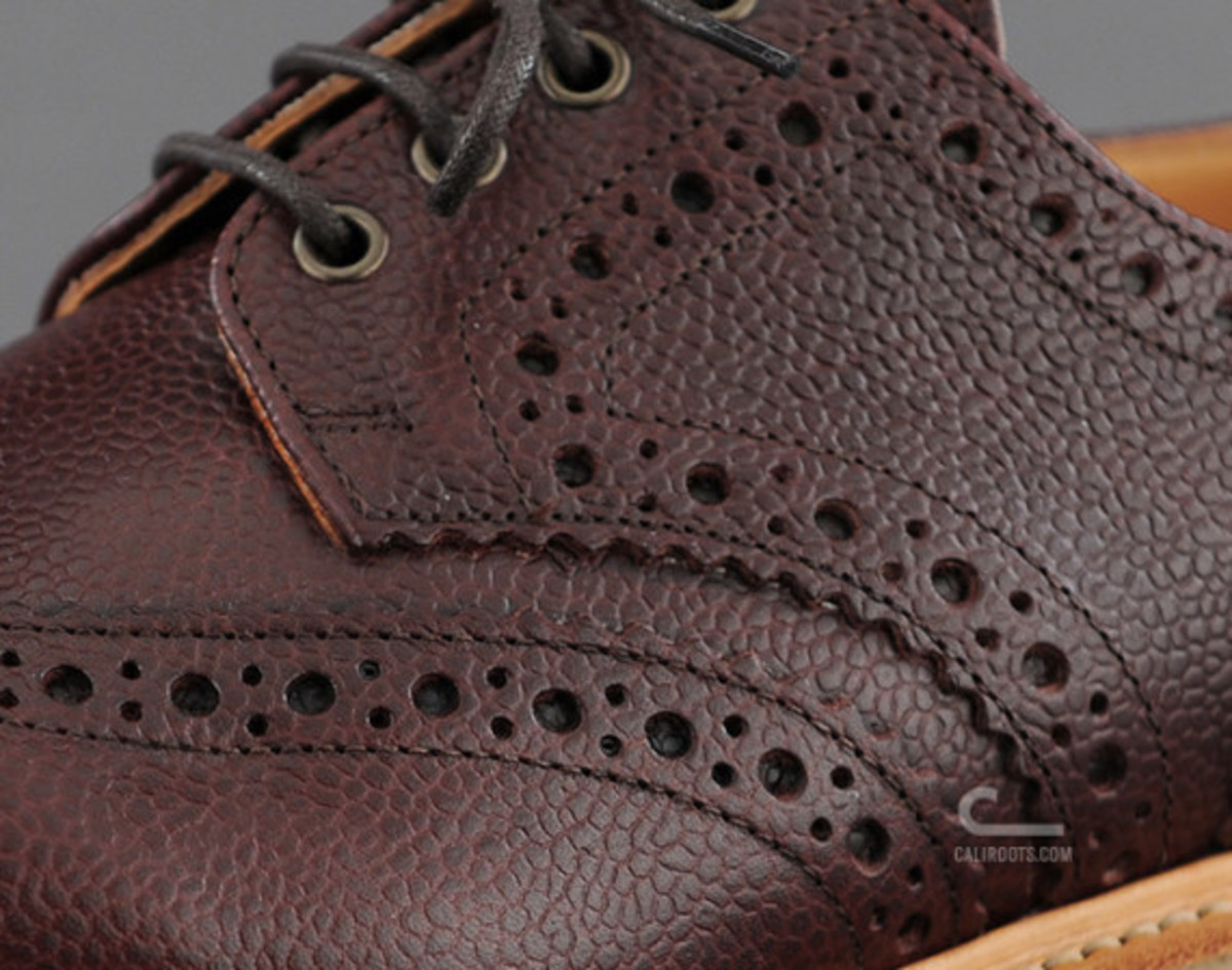 Mark-McNairy-for-C-Store-Army-Country-Brogue-Shoe-04