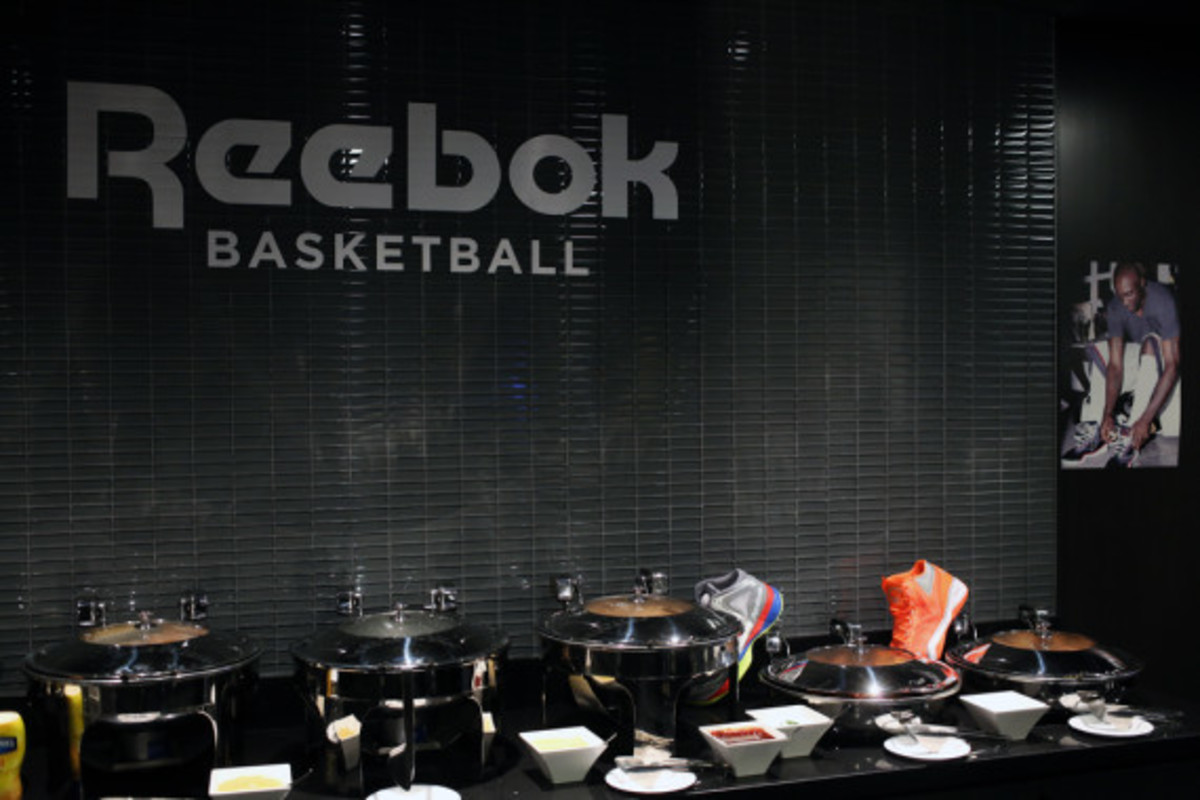 reebok-q96-pumpspective-brooklyn-event-003