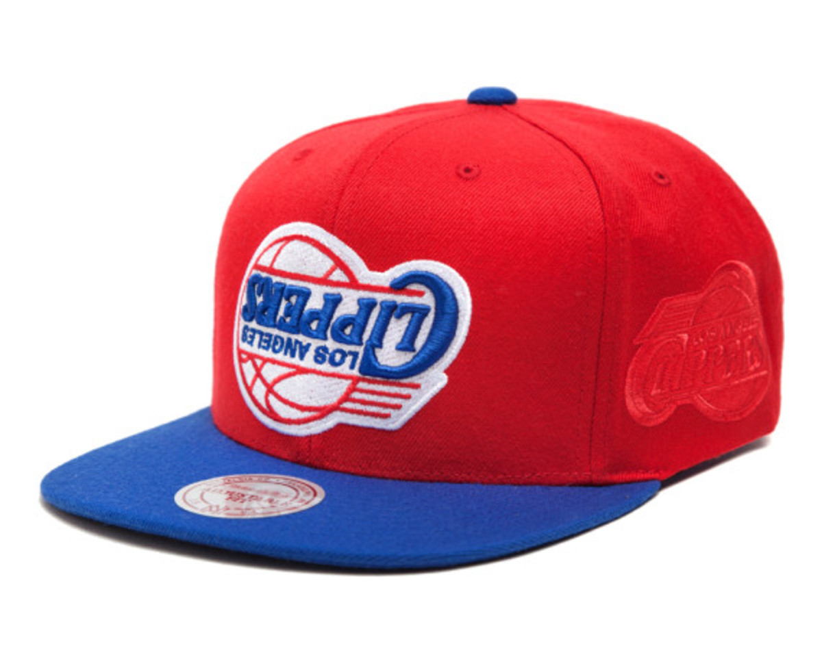 4f90573c4d490 Hall of Fame x Mitchell   Ness - Upside Down Headwear Collection - Delivery  1