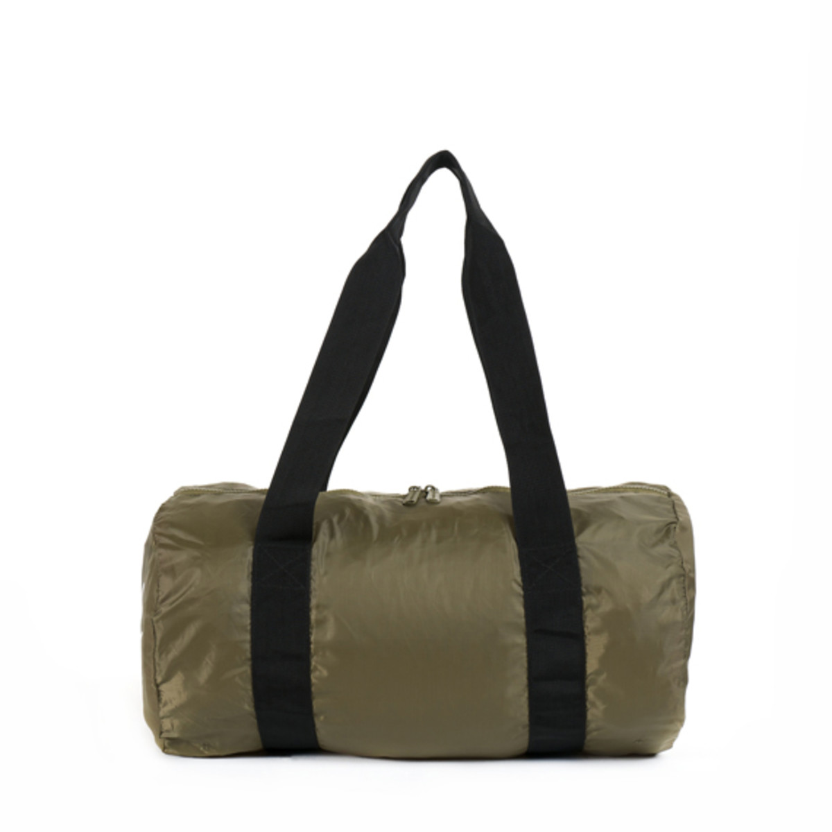 herschel-supply-co-holiday-2013-packable-03