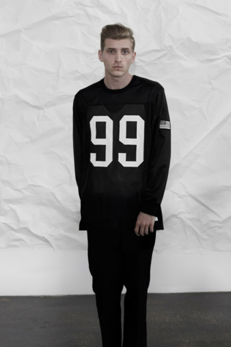 stampd-2014-spring-summer-lookbook-07