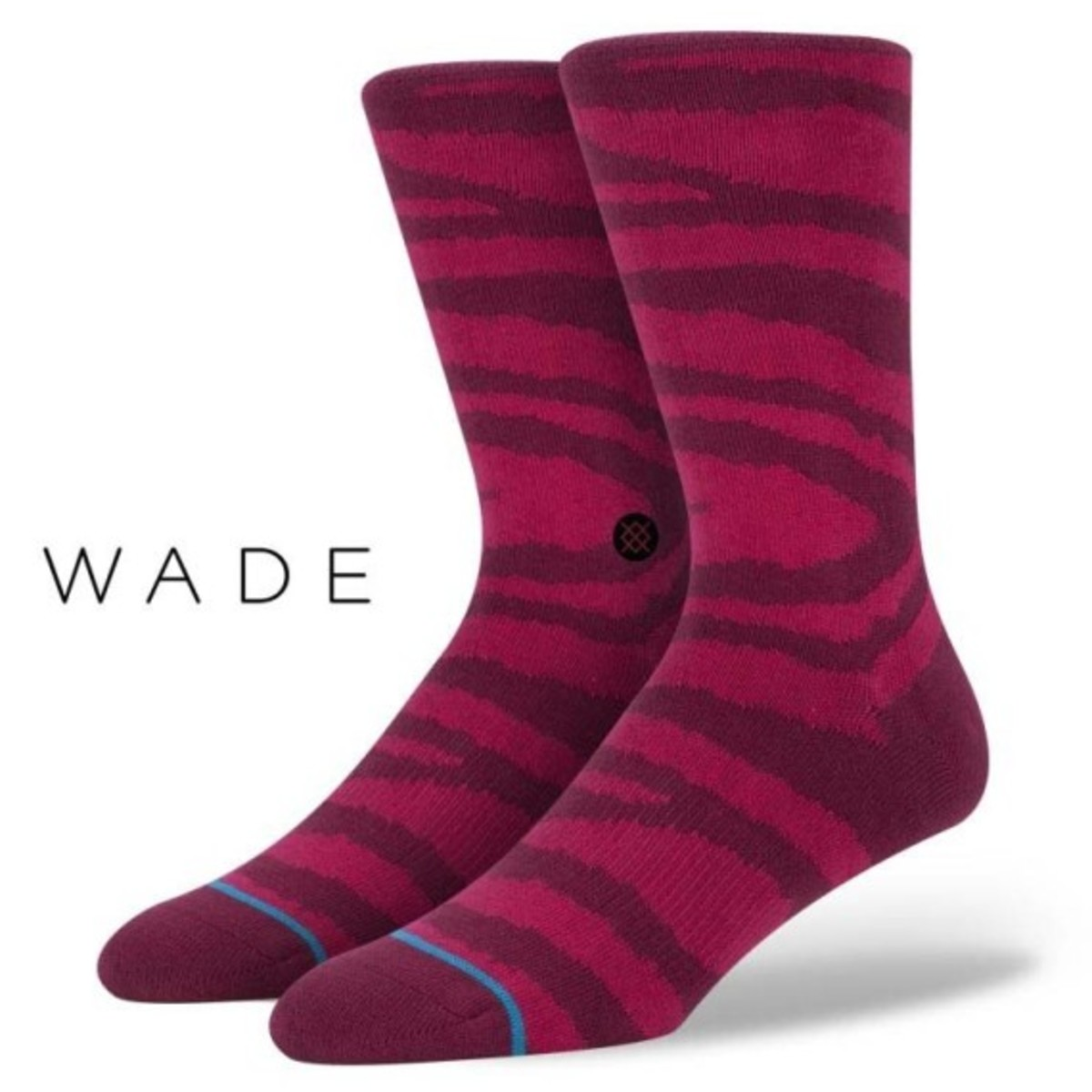 dwyane-wade-socks-collection-07