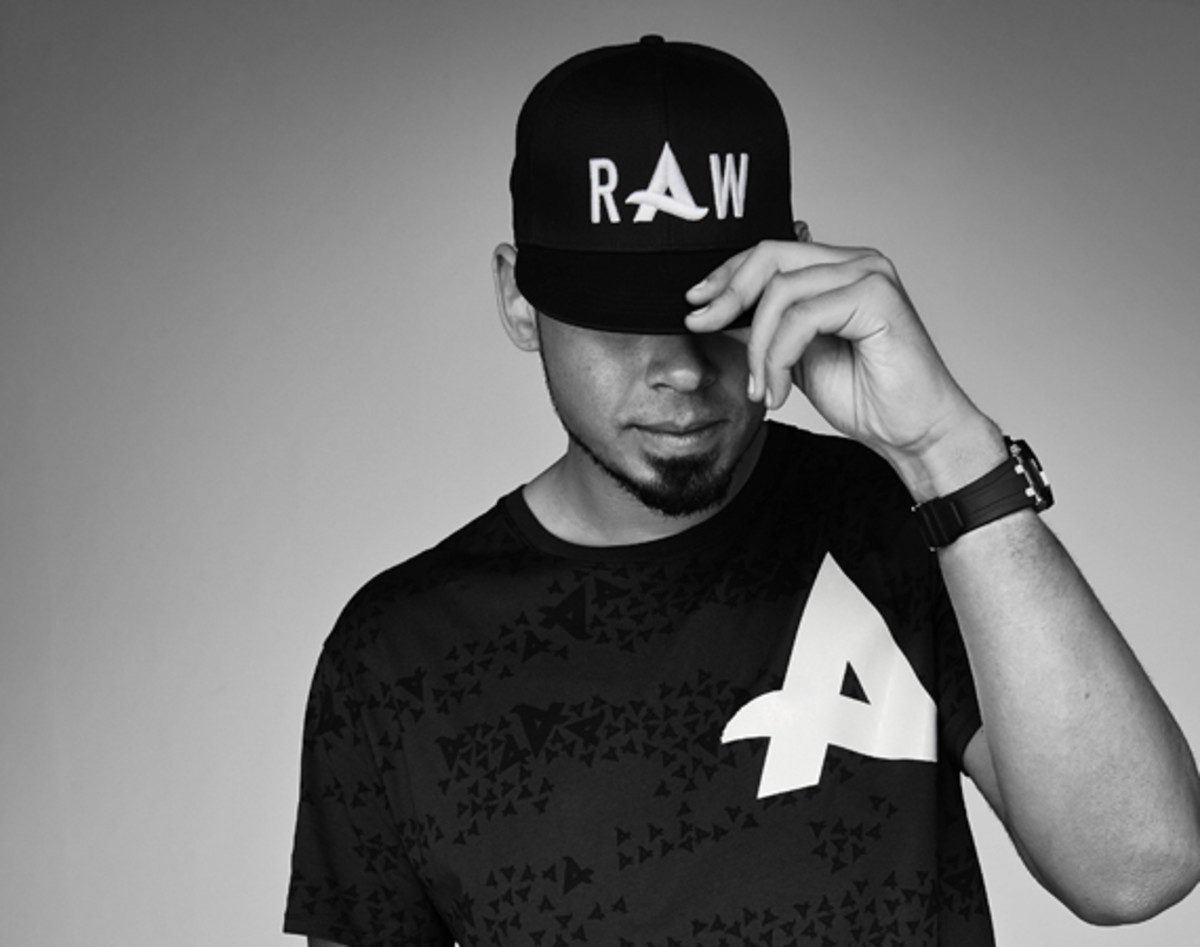 afrojack-g-star-raw-capsule-collection-01