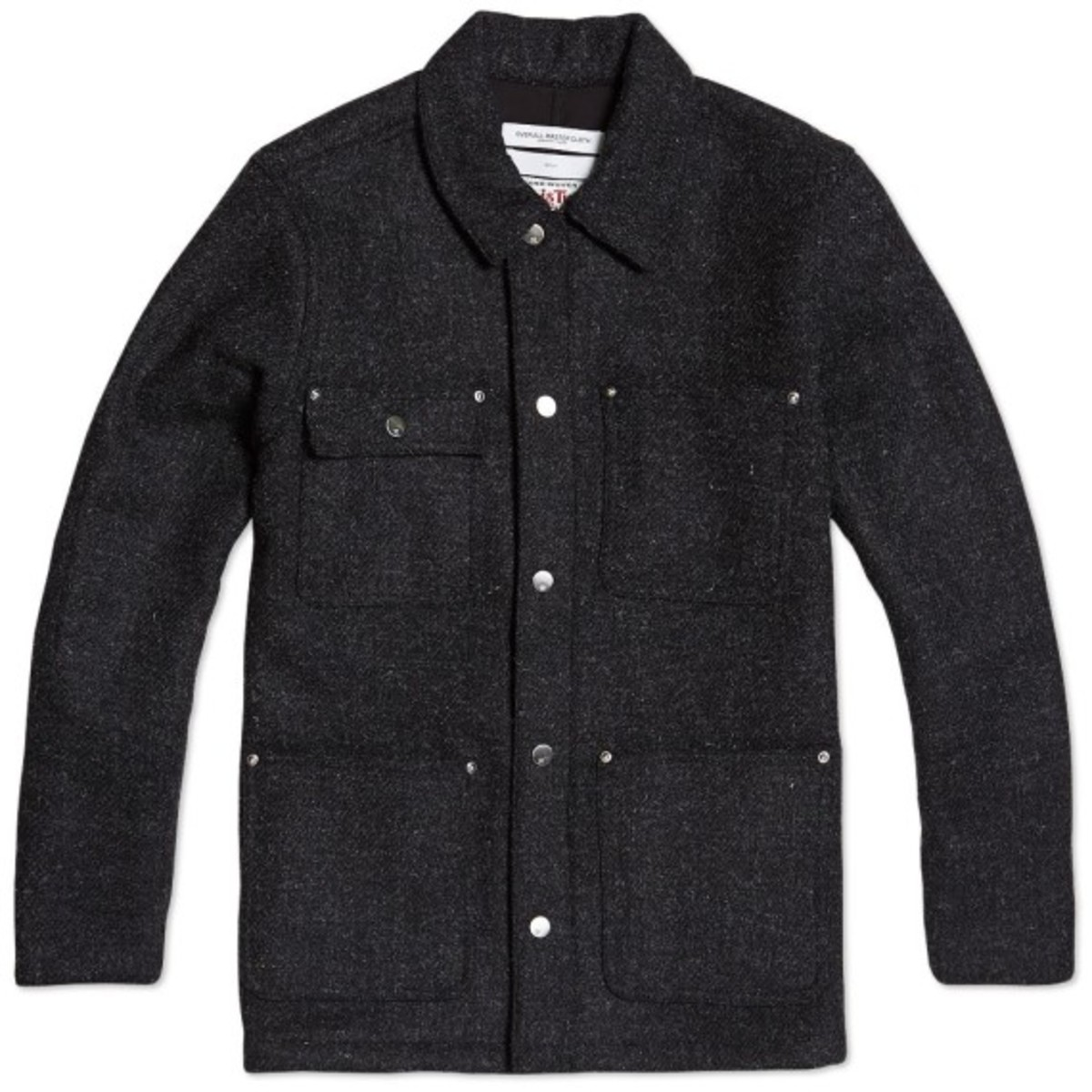 over-all-master-cloth-oamc-fall-winter-2013-collection-available-now-01