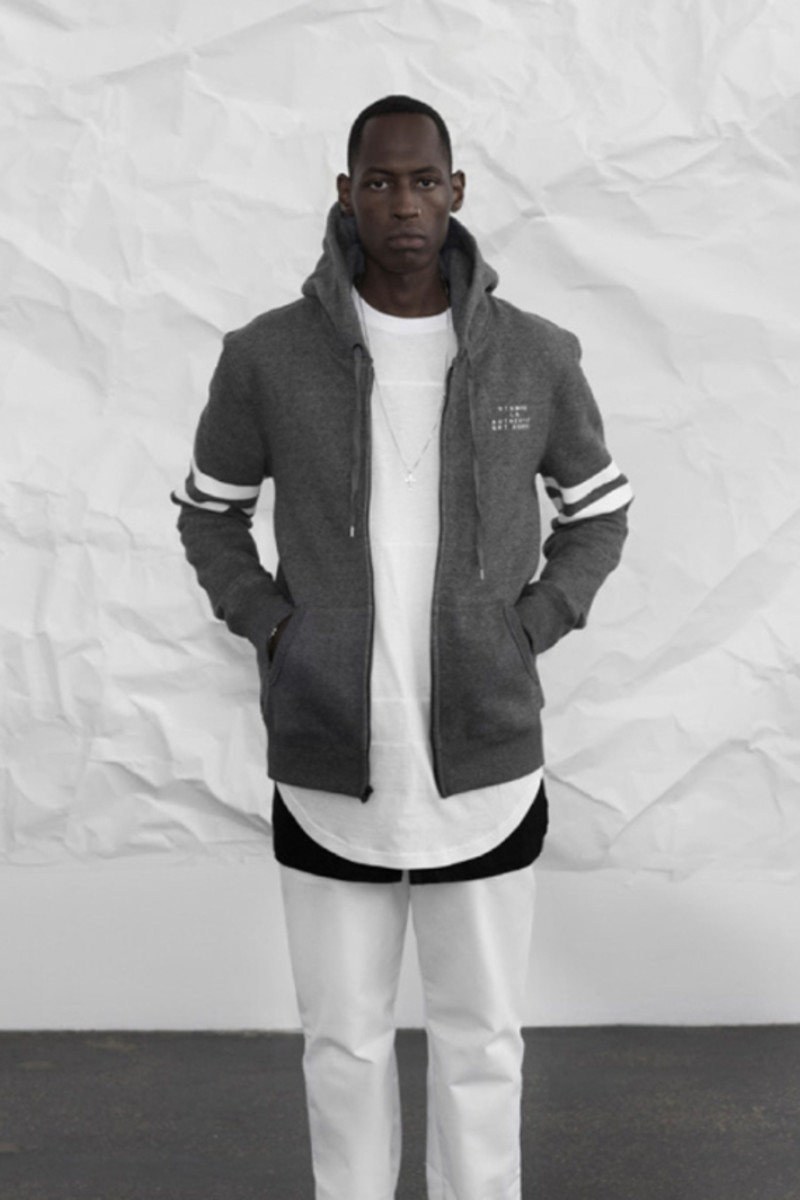 stampd-2014-spring-summer-lookbook-03