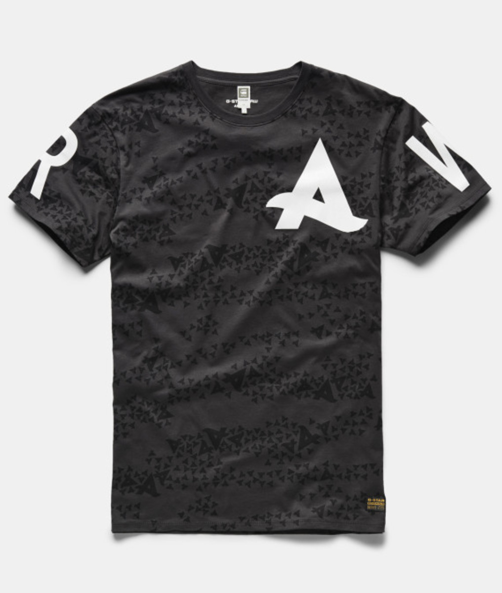 afrojack-g-star-raw-capsule-collection-07