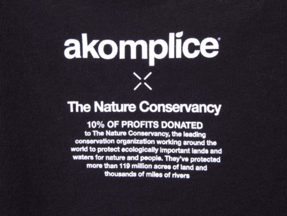 akomplice-protect-species-collection-20