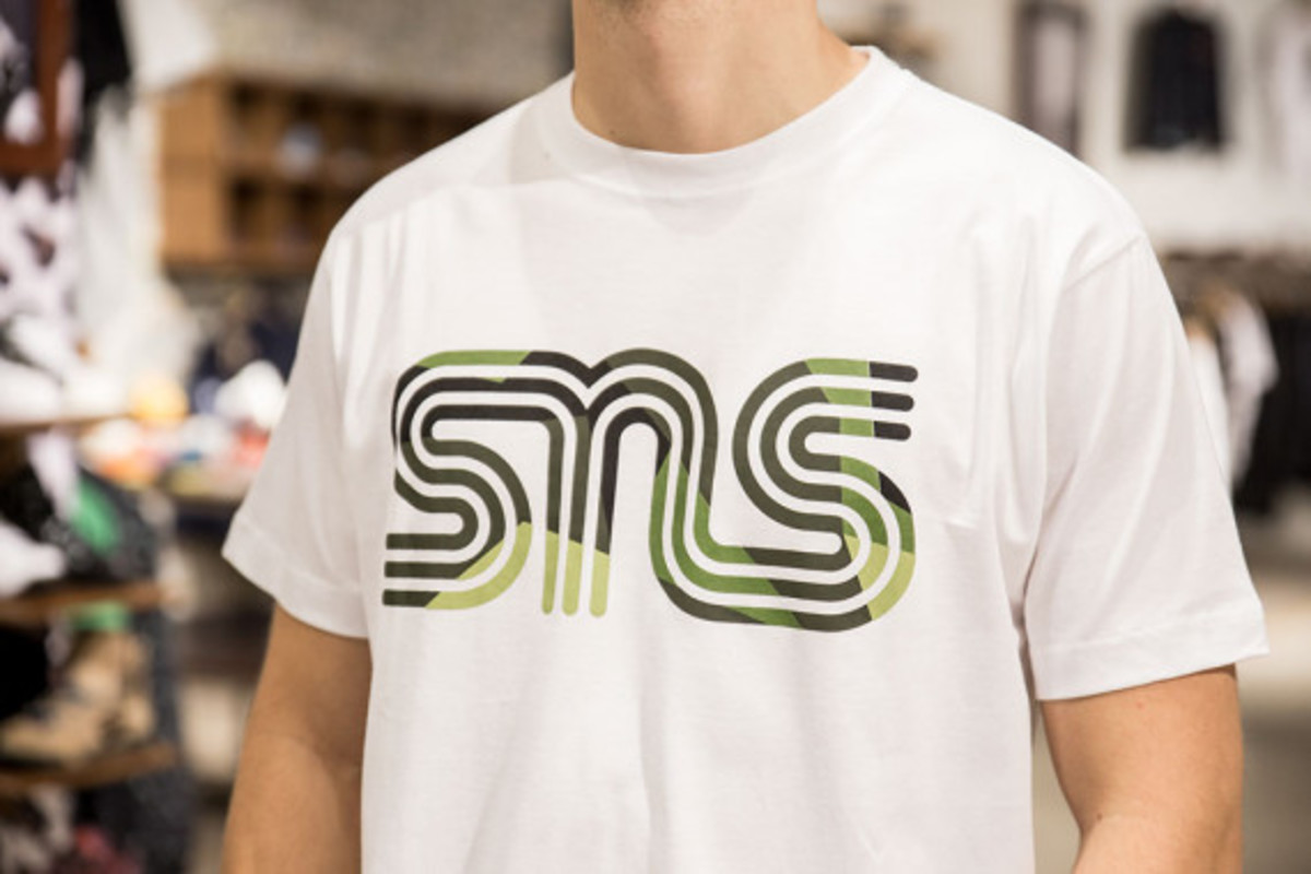 sneakersnstuff-fall-2013-apparel-collection-05