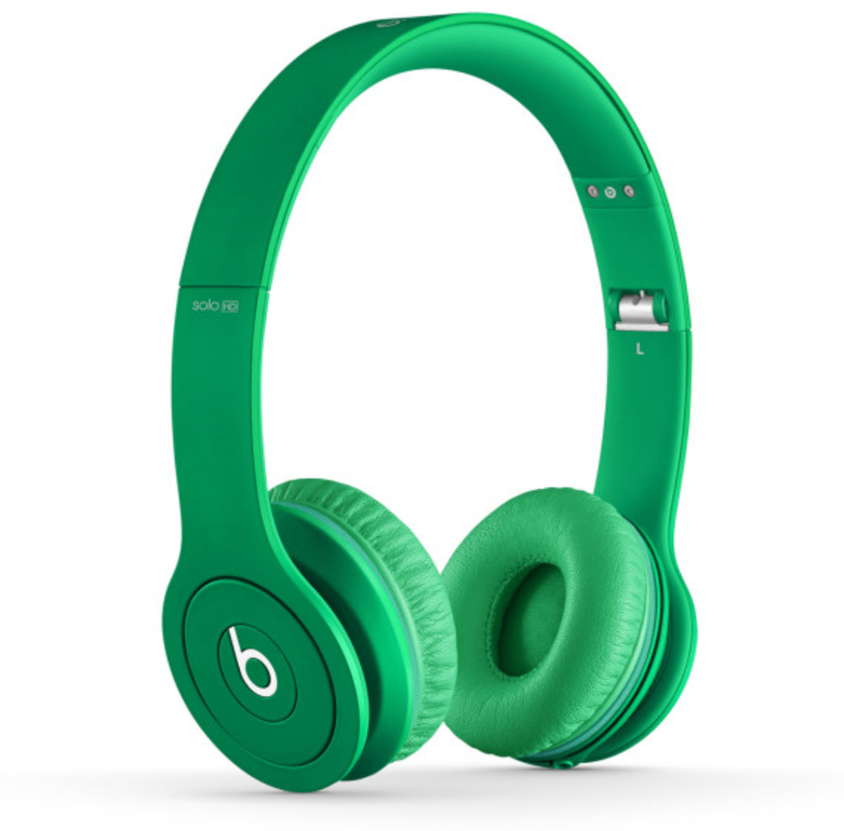beats-by-dre-solo-hd-drenched-in-color-headphone-collection-12