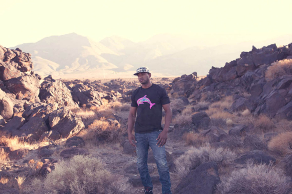 pink-dolphin-holiday-2013-collection-lookbook-19