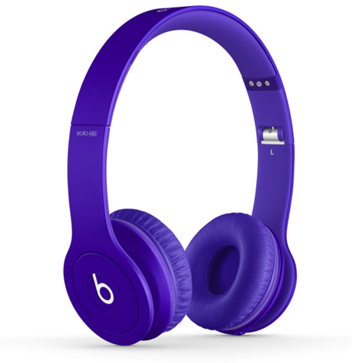 beats-by-dre-solo-hd-drenched-in-color-headphone-collection-21