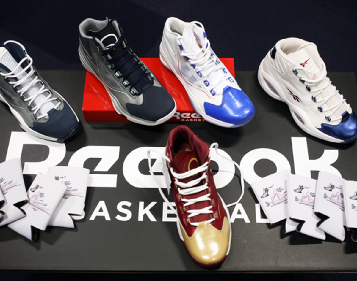 reebok-q96-pumpspective-brooklyn-event-main