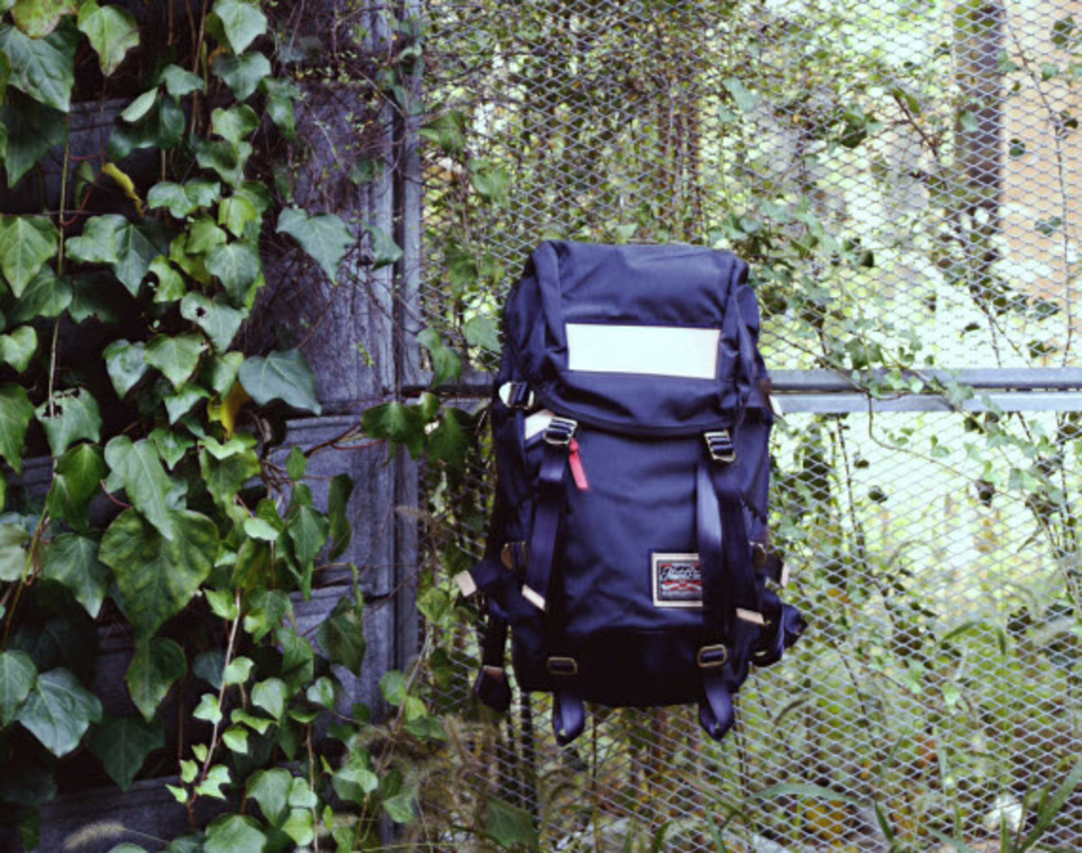 master-piece-mspc-x-beams-day-pack-0