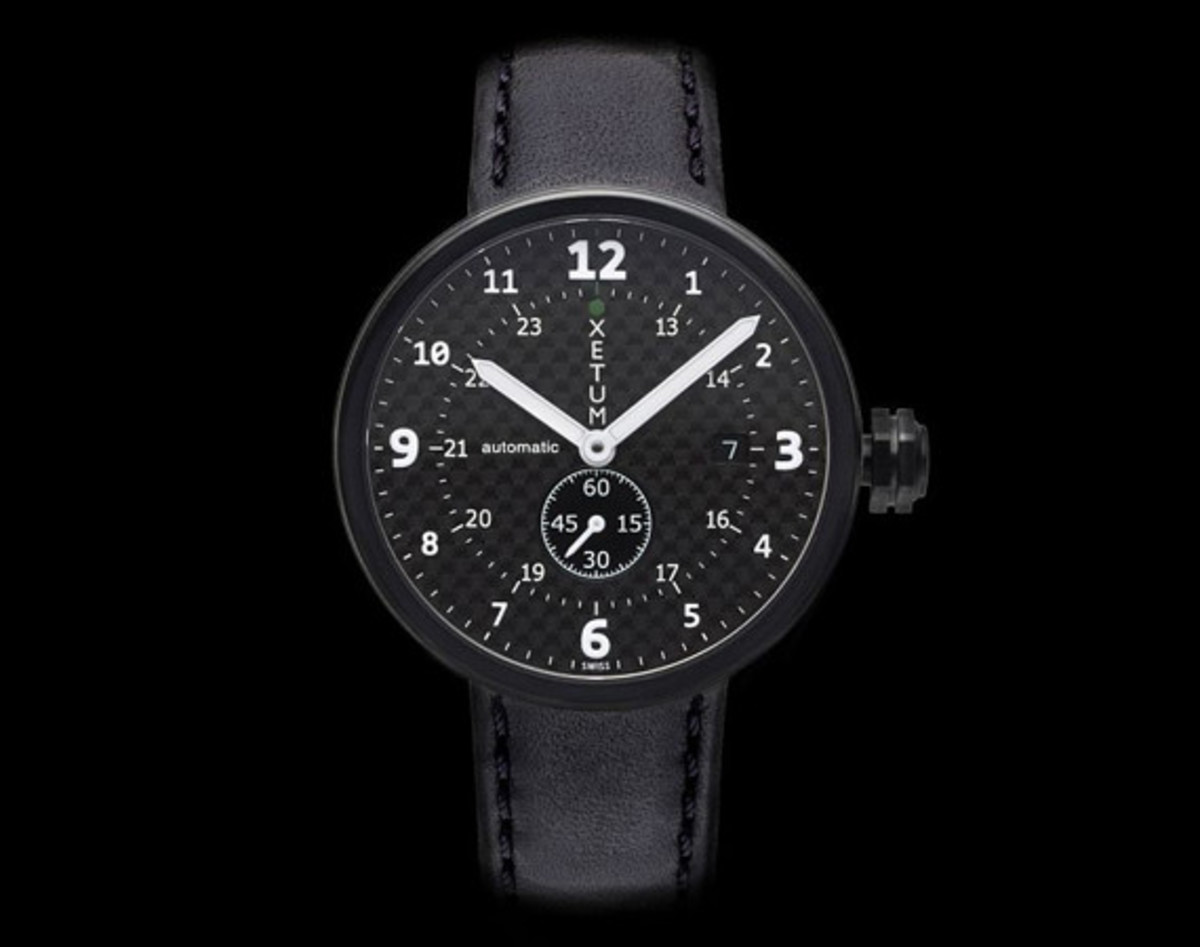 xetum-limited-edition-carbon-fiber-tyndall-watch-01