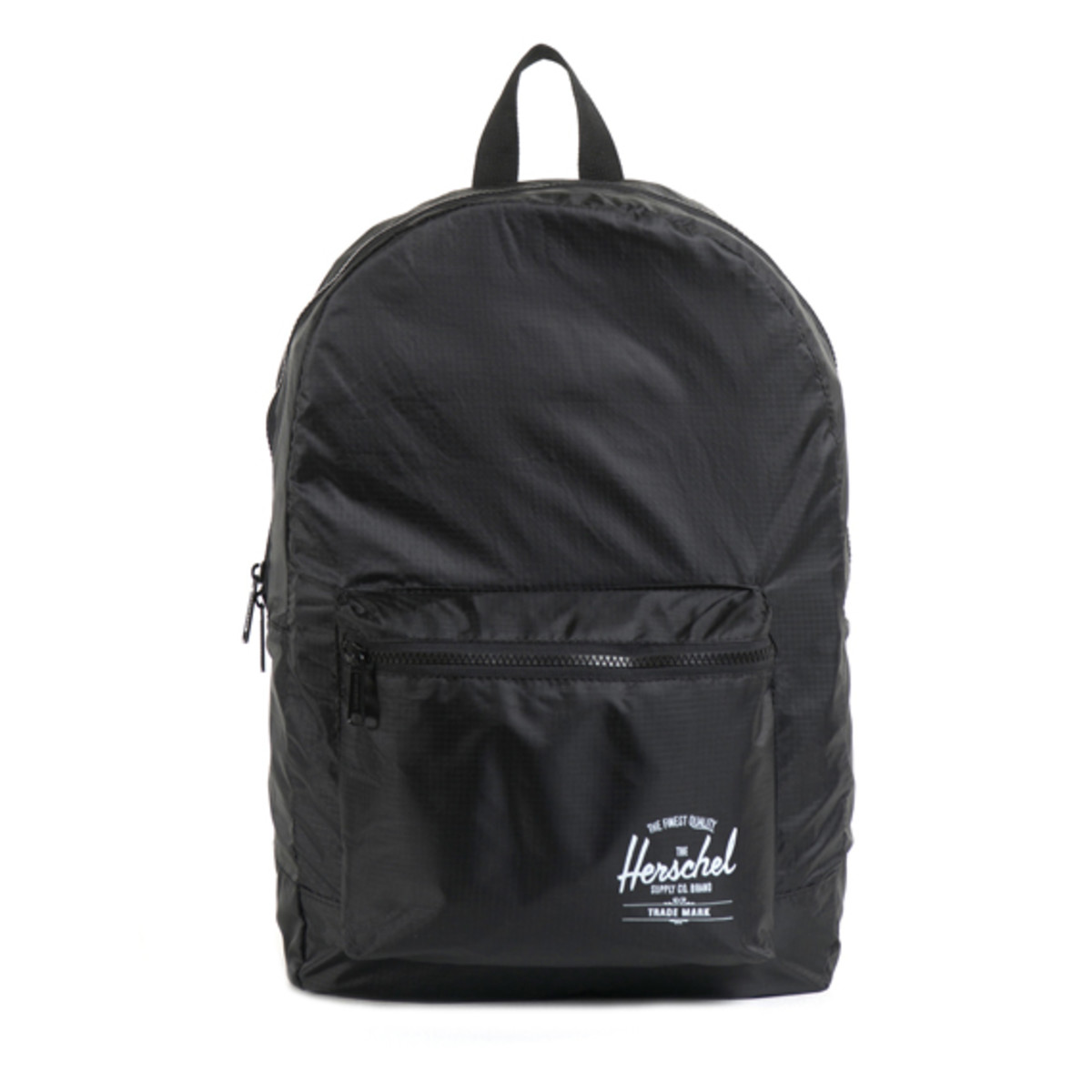 herschel-supply-co-holiday-2013-packable-05