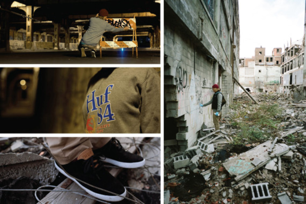 huf-holiday-2013-collection-lookbook-06