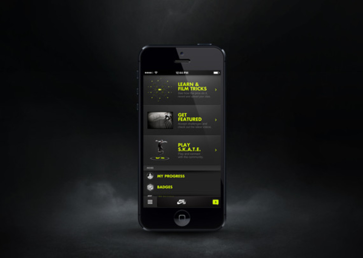 nike-sb-launches-skate-app-02