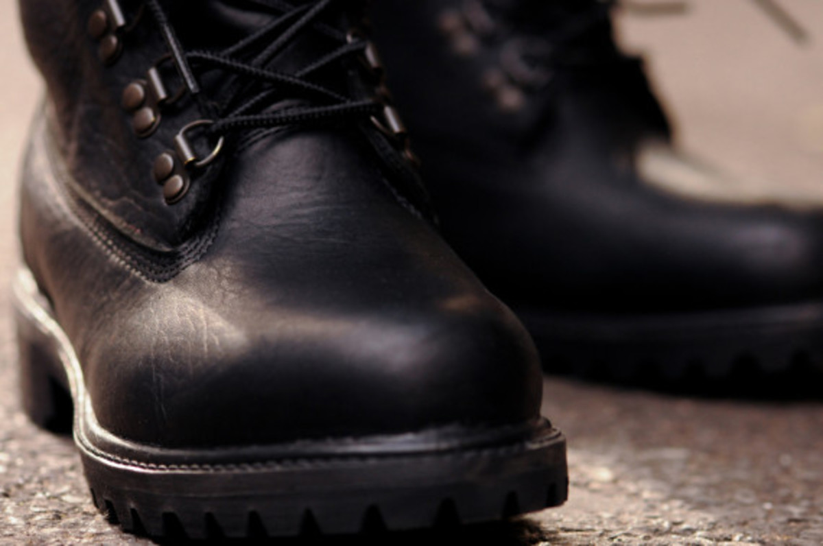 timberland-40th-anniversary-40-below-super-boot-07