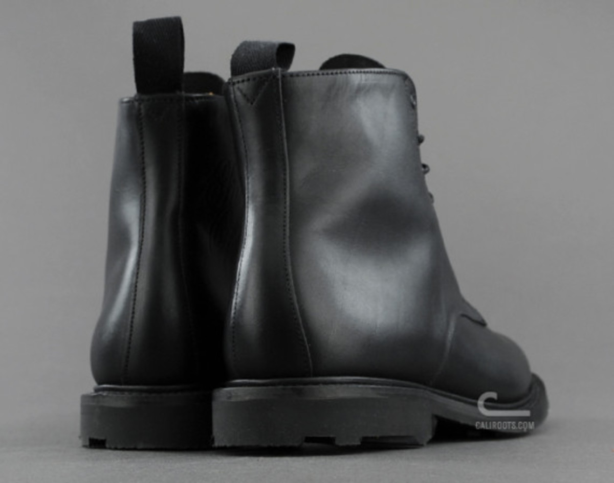 Mark-McNairy-for-C-Store-Waxy-Boot-03