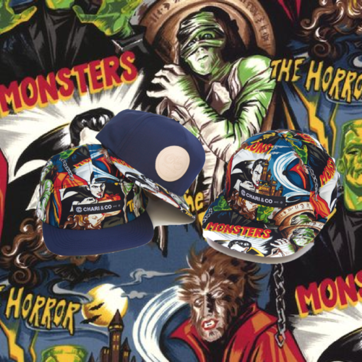 chari-and-co-monster-horror-pack-02