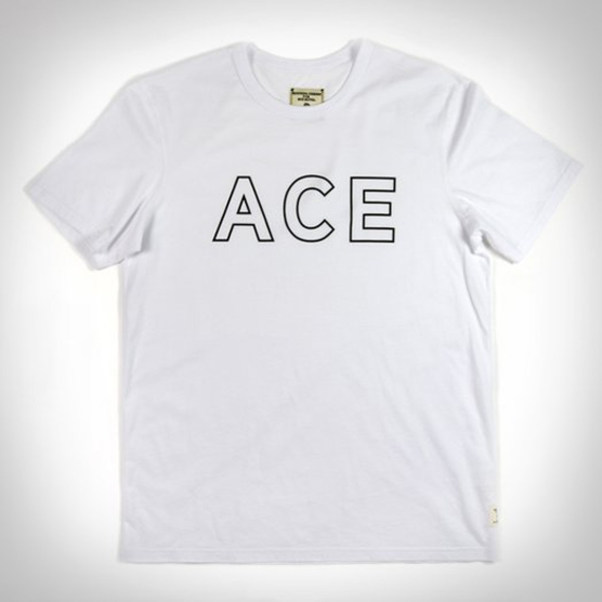 reigning-champ-ace-hotel-fall-2013-collection-07