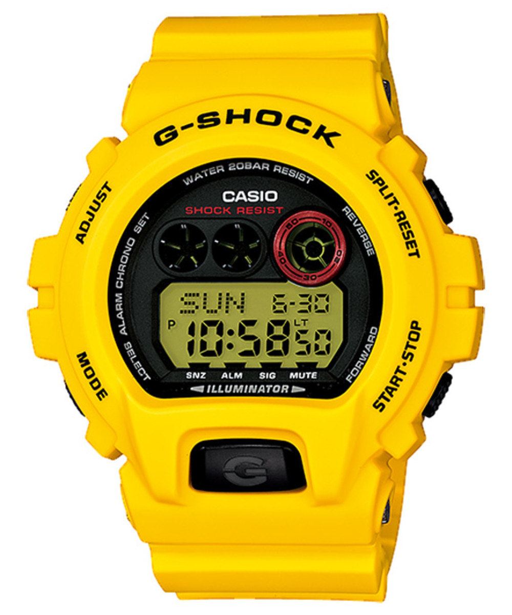 casio-gshock-GD-X6930E-9JR
