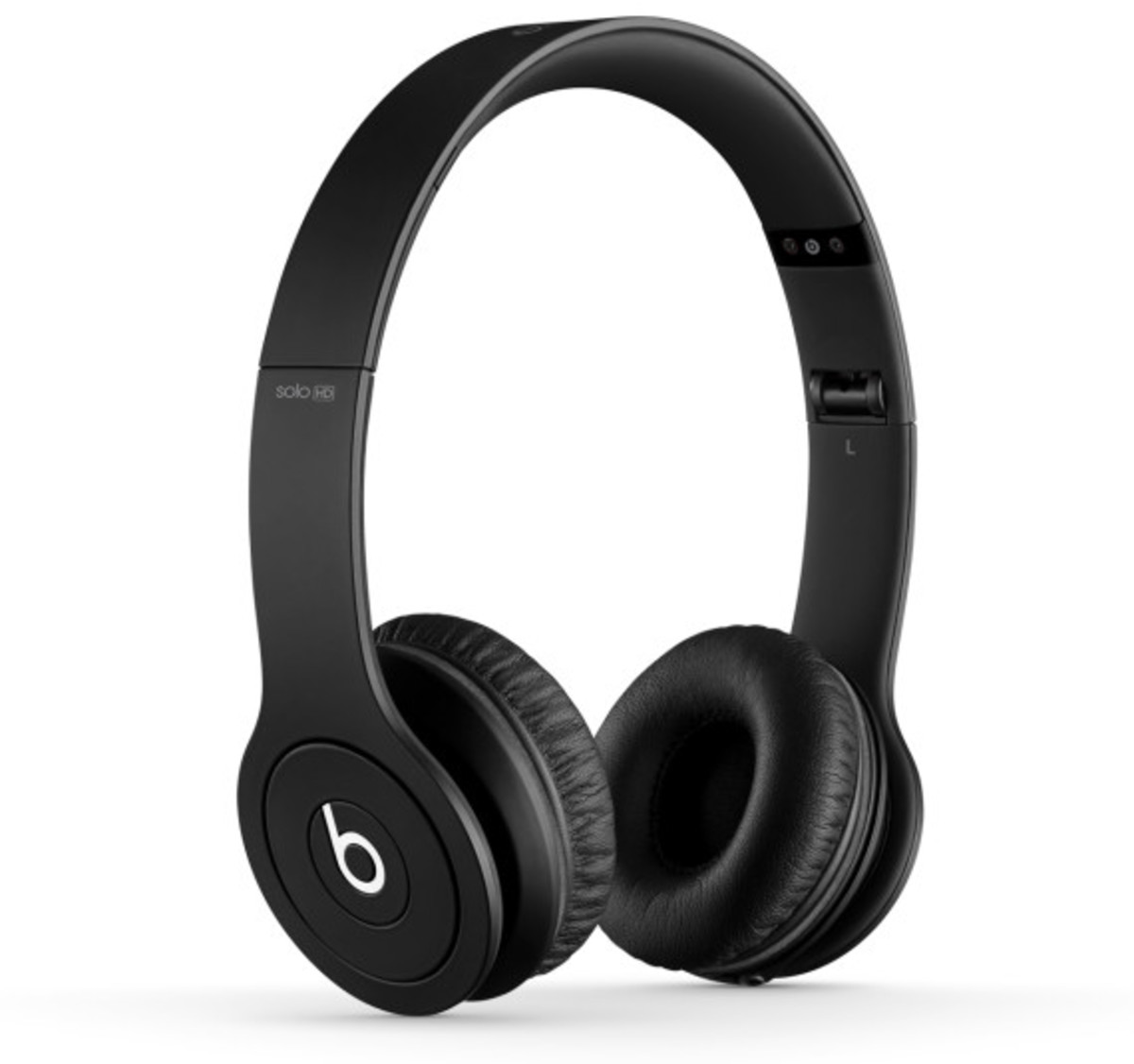 beats-by-dre-solo-hd-drenched-in-color-headphone-collection-02