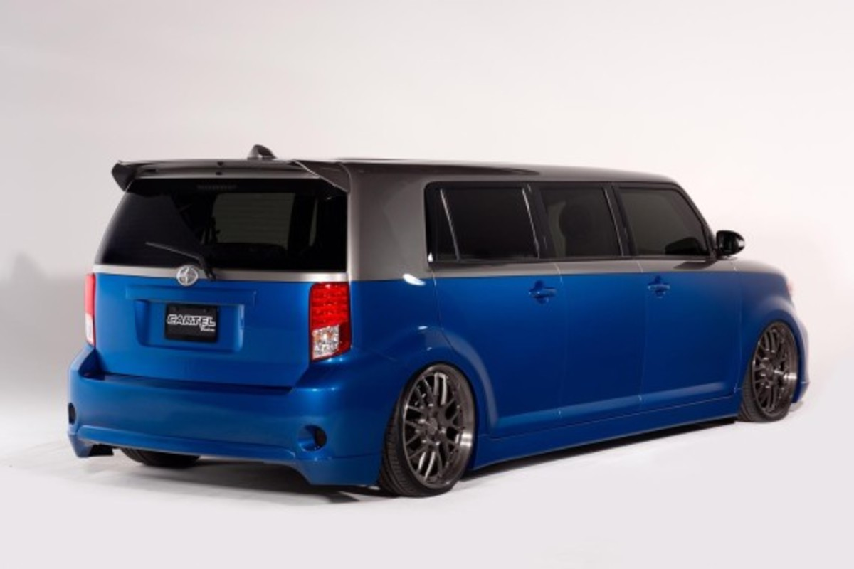scion-fr-s-and-xb-stretch-limo-concepts-26