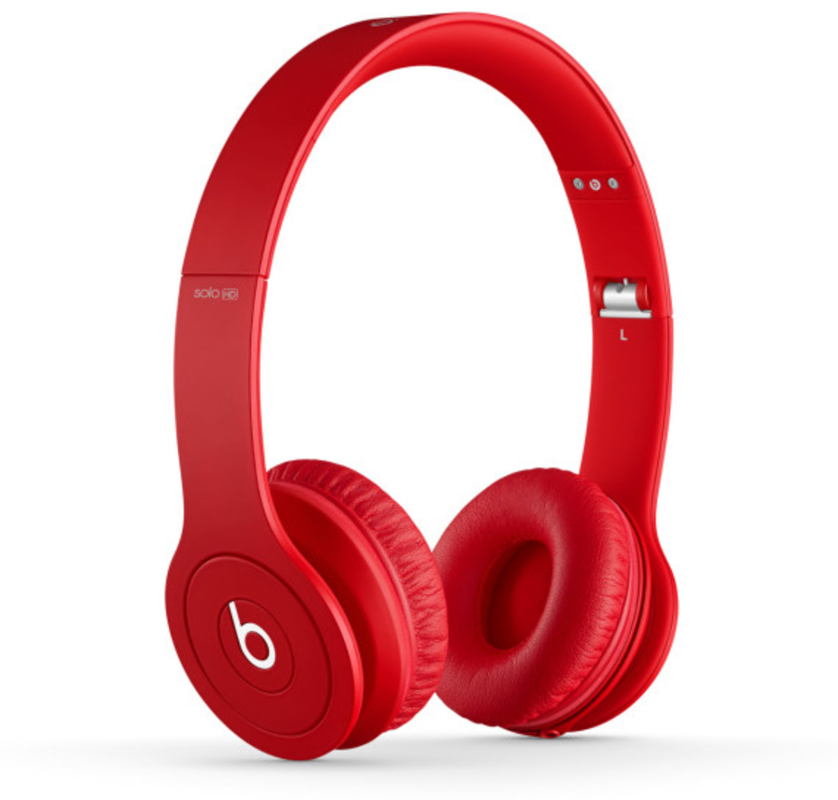 beats-by-dre-solo-hd-drenched-in-color-headphone-collection-06