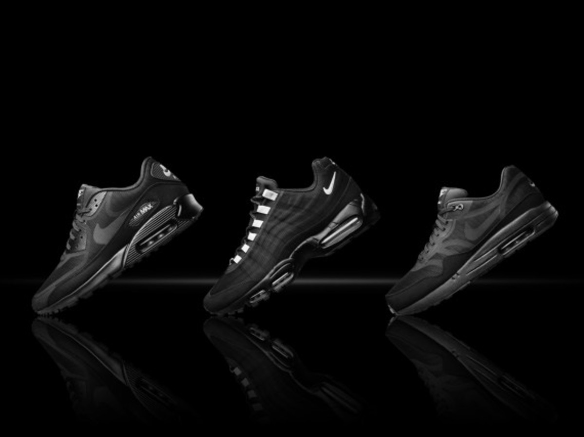nike-air-max-reflect-collection-02