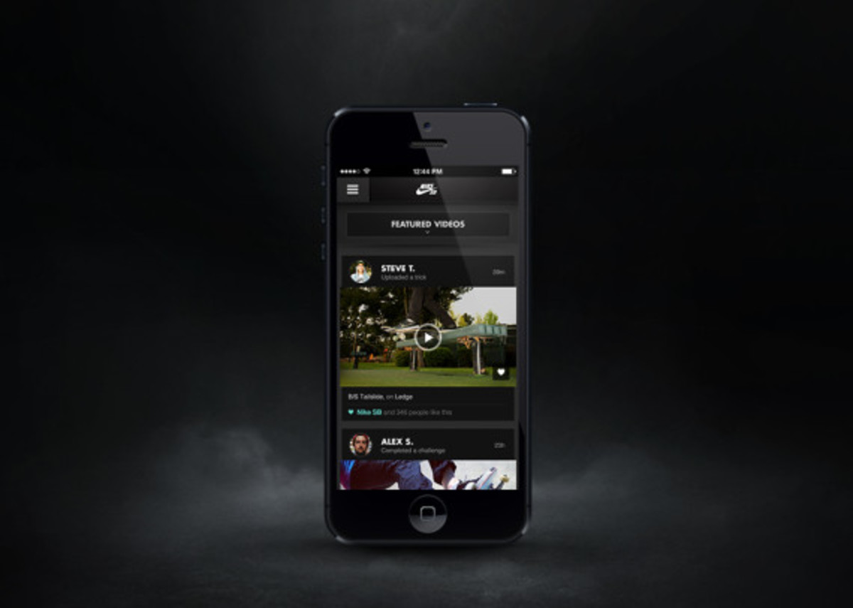 nike-sb-launches-skate-app-05