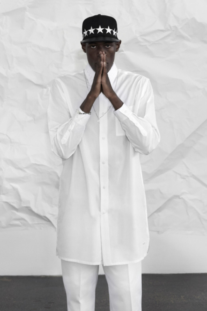stampd-2014-spring-summer-lookbook-01