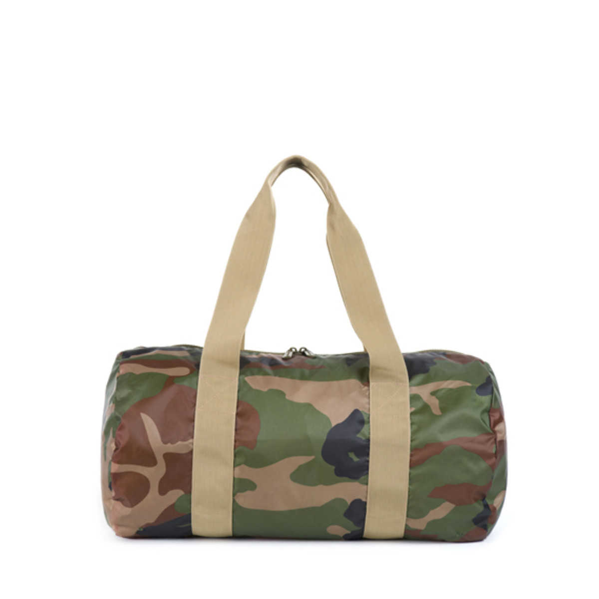 herschel-supply-co-holiday-2013-packable-15