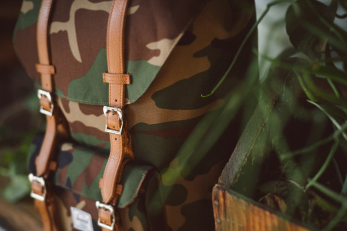 herschel-supply-co-holiday-2013-leather-details-collection-02