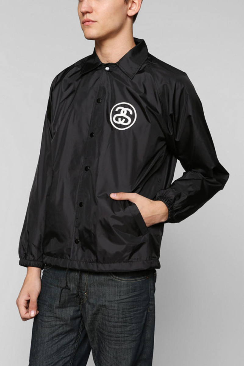 stussy-croc-coaches-jacket-urban-outfitters-exclusive-03