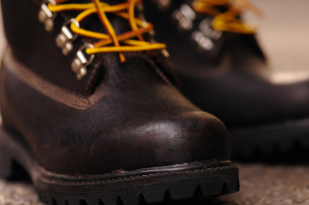 timberland-40th-anniversary-40-below-super-boot-03