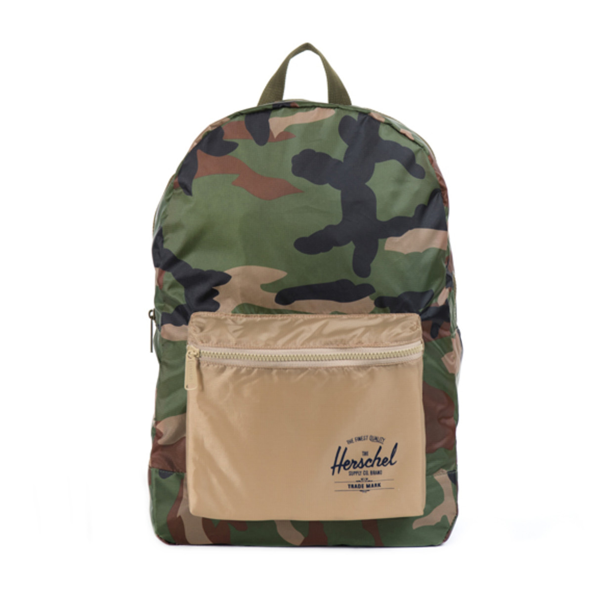 herschel-supply-co-holiday-2013-packable-07