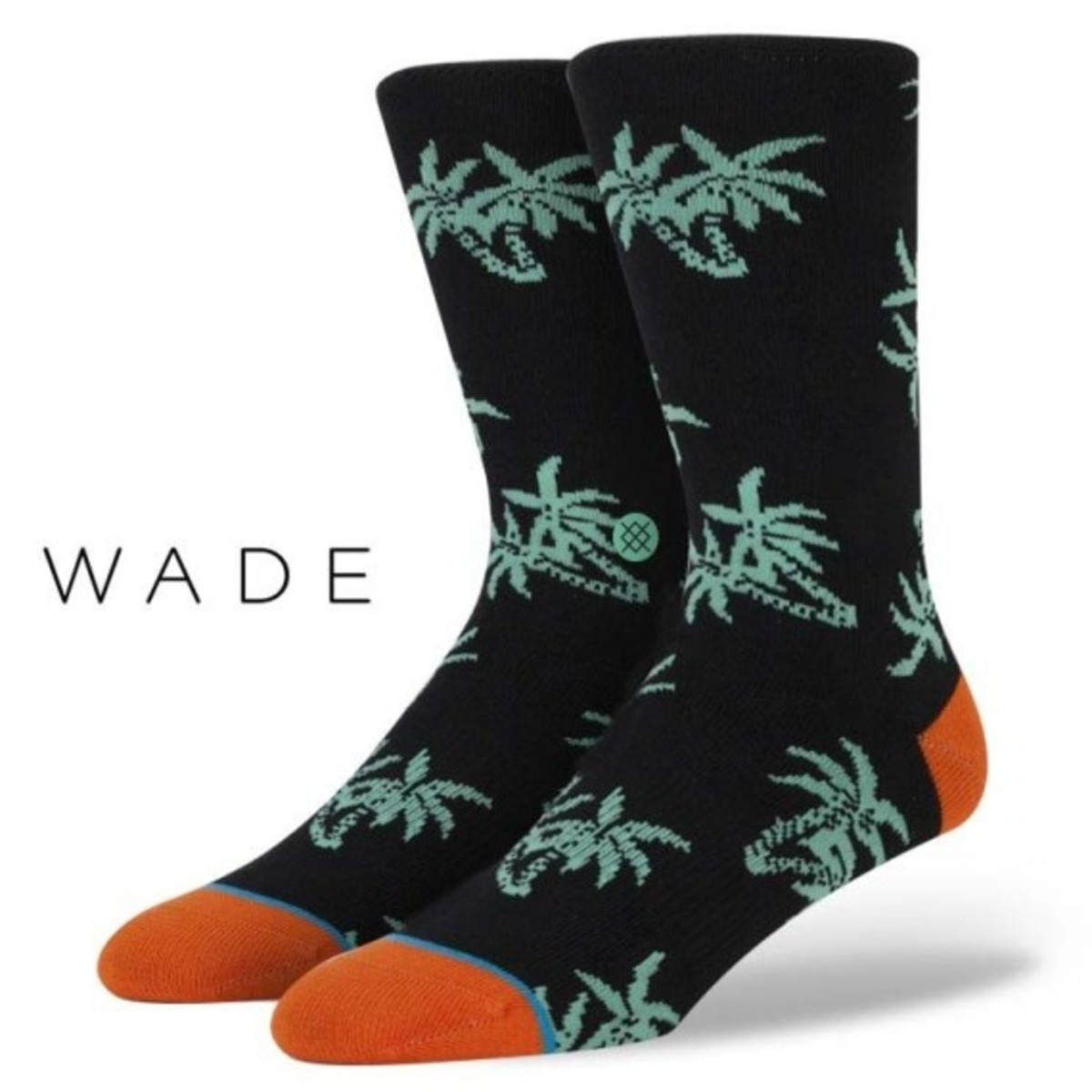 dwyane-wade-socks-collection-09