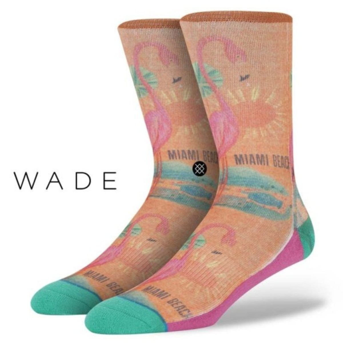 dwyane-wade-socks-collection-05