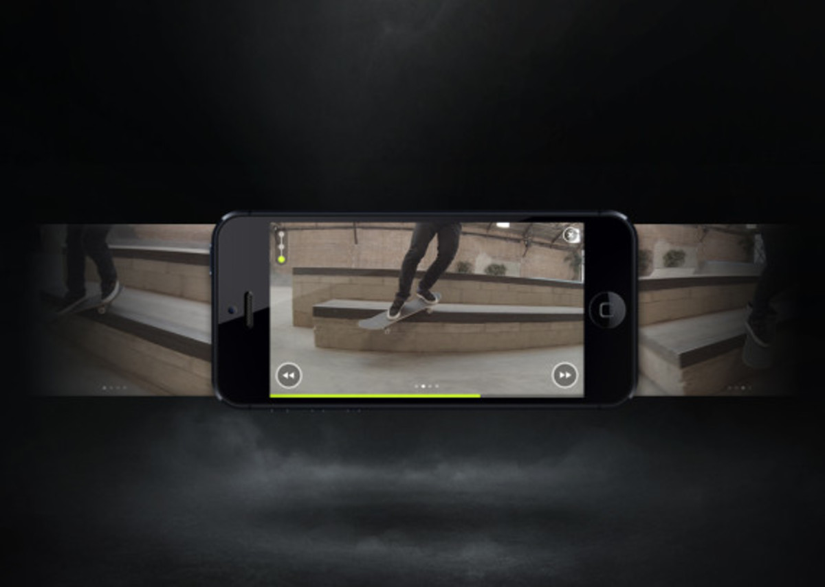 nike-sb-launches-skate-app-04