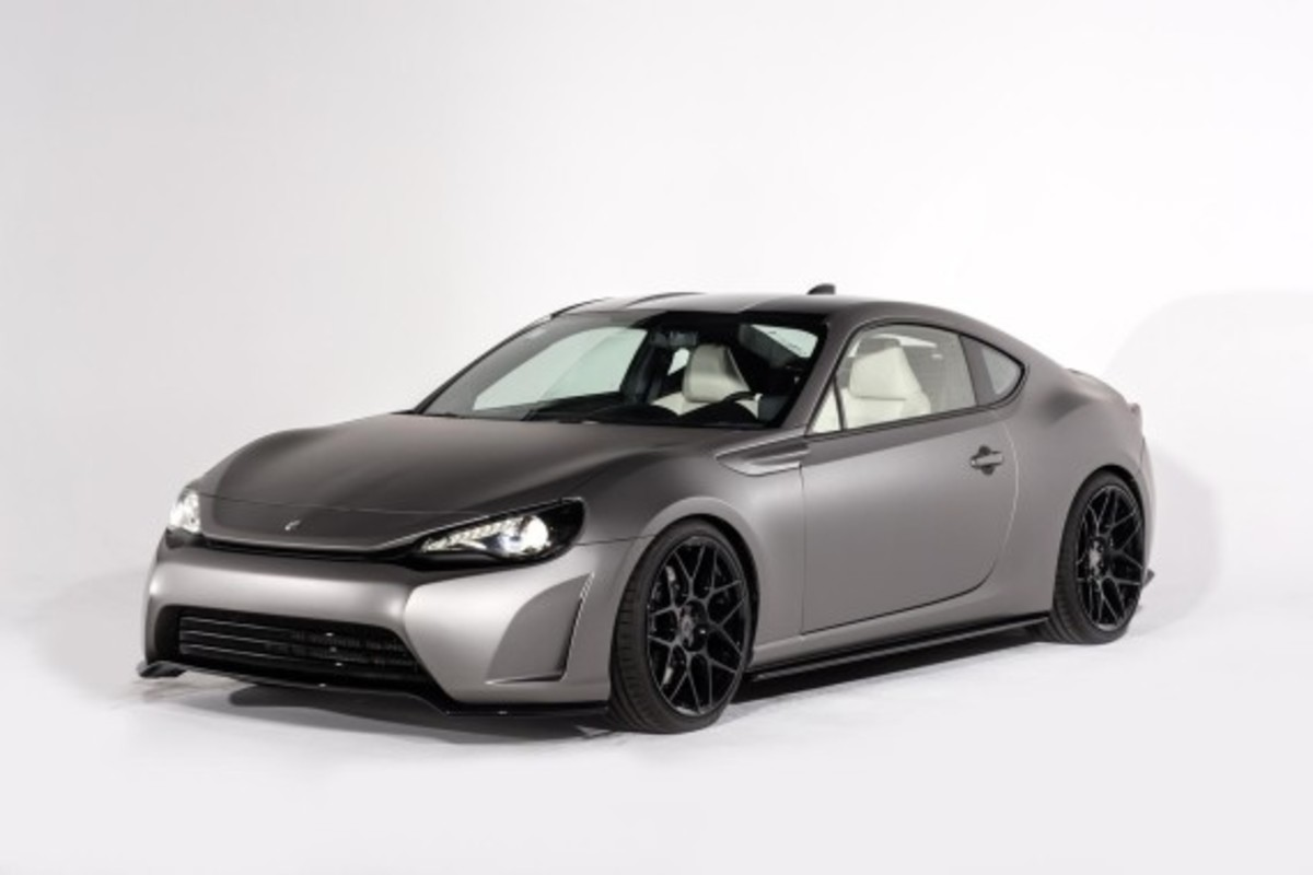 scion-fr-s-and-xb-stretch-limo-concepts-55