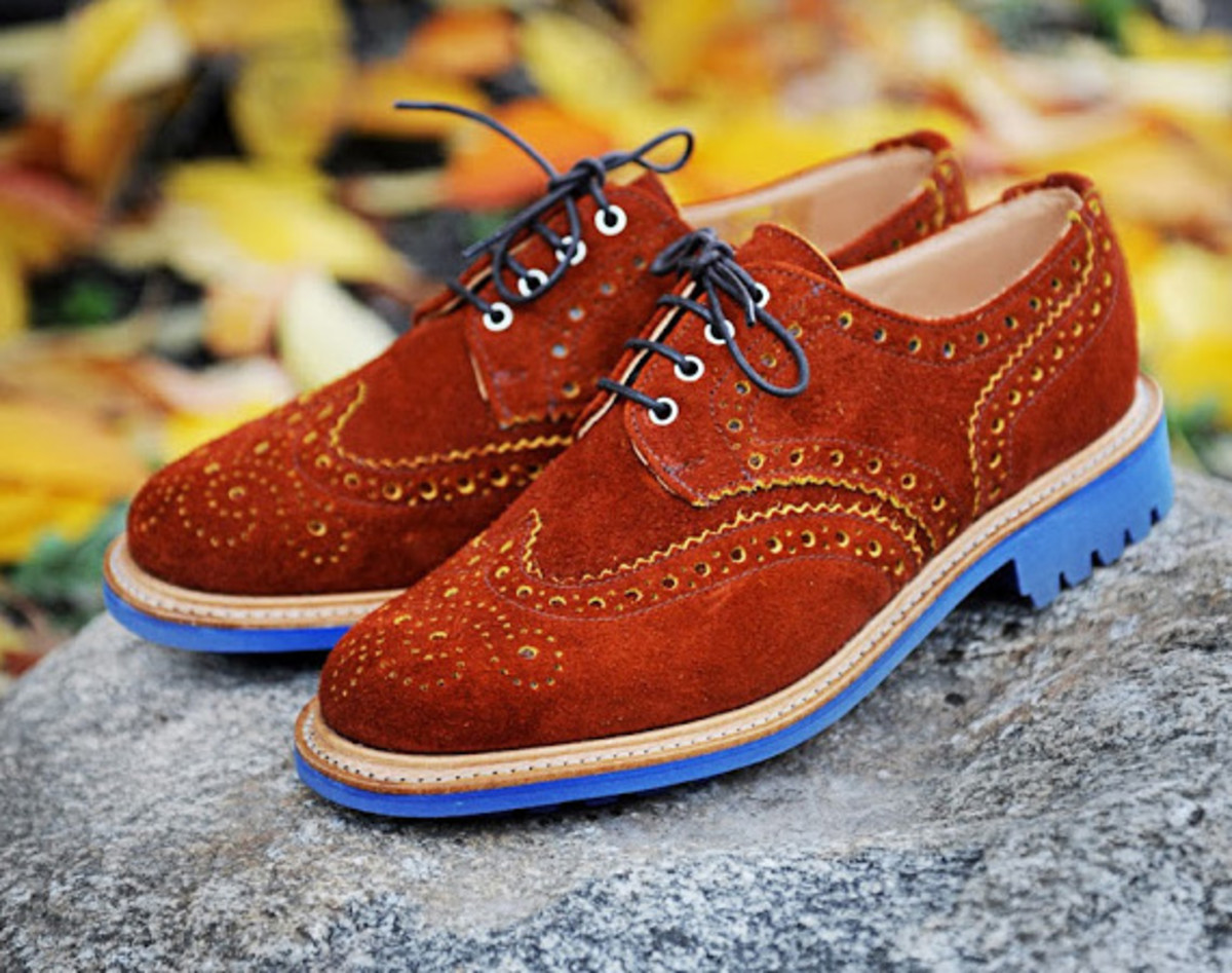 Mark-McNairy-for-C-Store-Suede-Brogue-Shoe-00