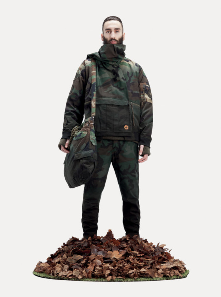 maharishi-autumn-winter-2013-collection-pacifist-prepper-delivery-2-g