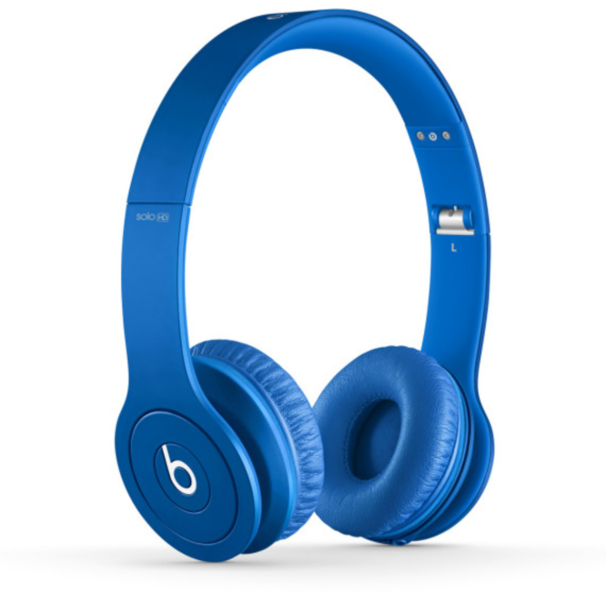 beats-by-dre-solo-hd-drenched-in-color-headphone-collection-09