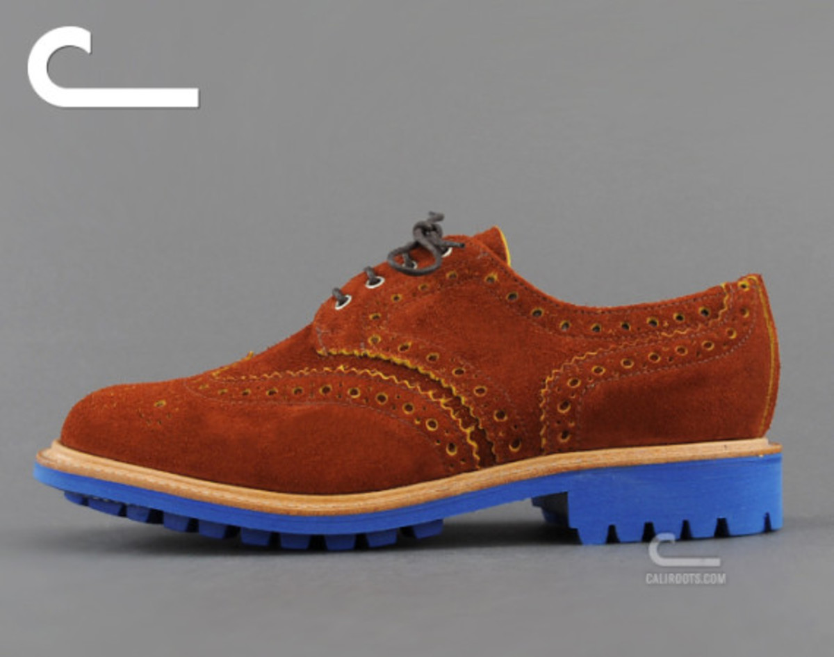 Mark-McNairy-for-C-Store-Suede-Brogue-Shoe-01